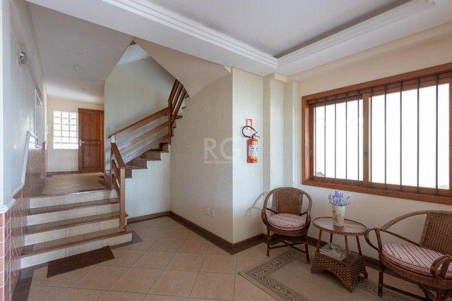 Apartamento à venda com 2 dormitórios em Jardim botânico, Porto alegre cod:LU432671 - Foto 4