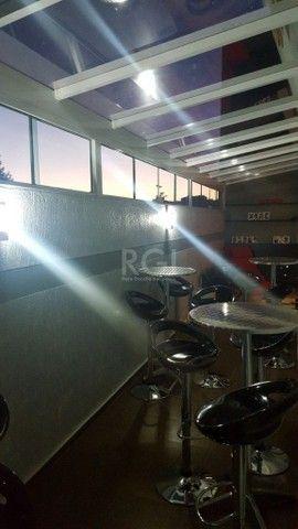 Apartamento à venda com 3 dormitórios em Vila ipiranga, Porto alegre cod:EL56357565 - Foto 18