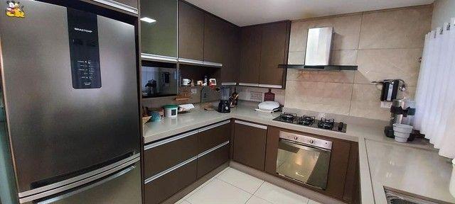 Venda Apartamento Condomínio Cidade de Corumbá - Foto 5