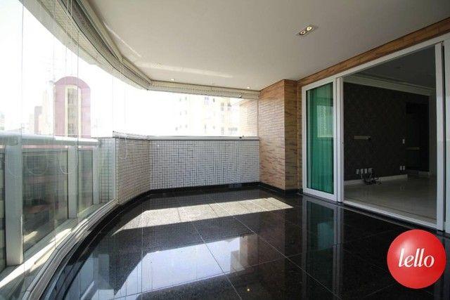 Apartamento para alugar com 4 dormitórios em Tatuapé, São paulo cod:28266 - Foto 11
