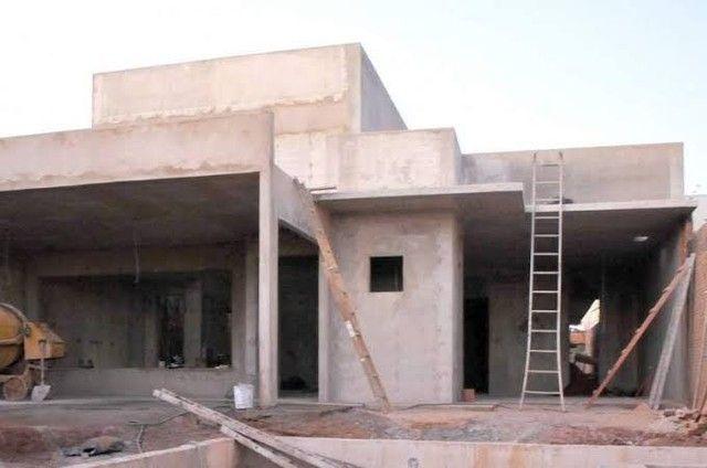 Pedreiro construções - Foto 2