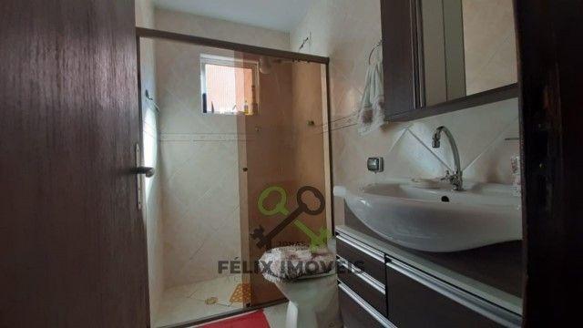 Felix Imóveis  Casa no Cruzeiro - Foto 7