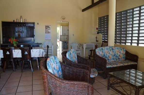 Casa de praia no Icaraí - Foto 2