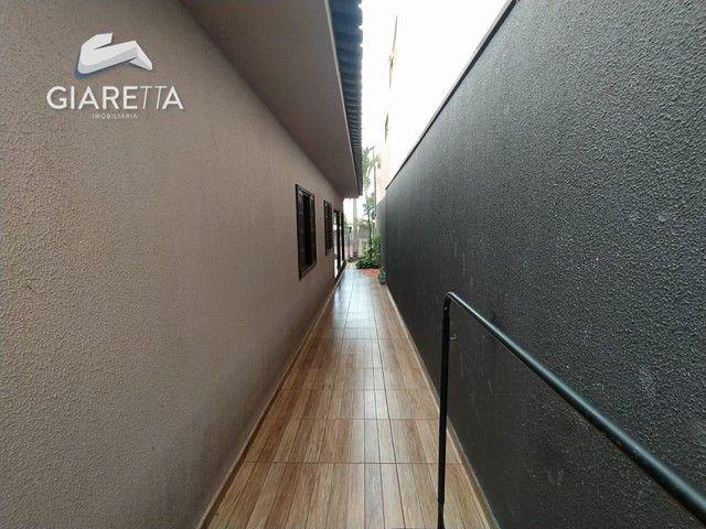 Casa à venda, JARDIM PANORAMA, TOLEDO - PR - Foto 17
