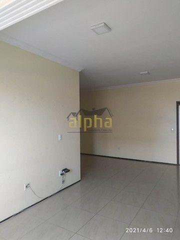 Condomínio Carajás - Excelente Apartamento de 110m² - Foto 13