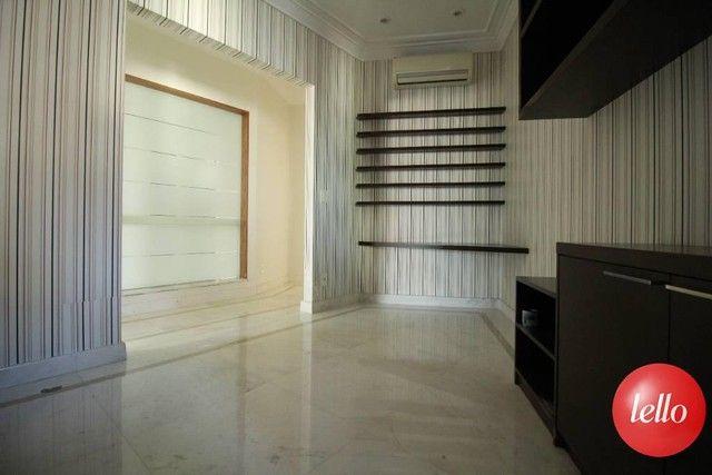Apartamento para alugar com 4 dormitórios em Tatuapé, São paulo cod:28266 - Foto 16