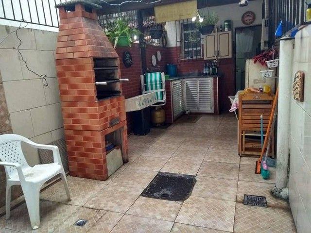 Casa em Dias D'Ávila - Mega Feirão - Foto 15