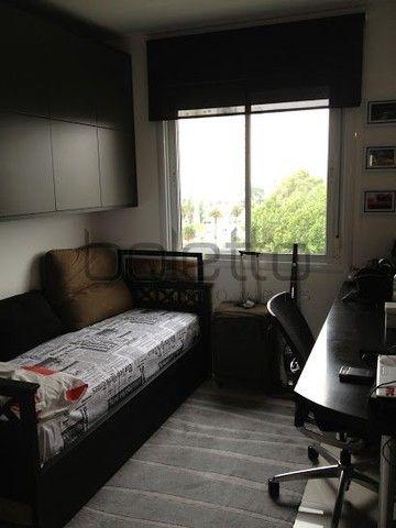 Apartamento à venda com 2 dormitórios em Vila ipiranga, Porto alegre cod:BL661 - Foto 6