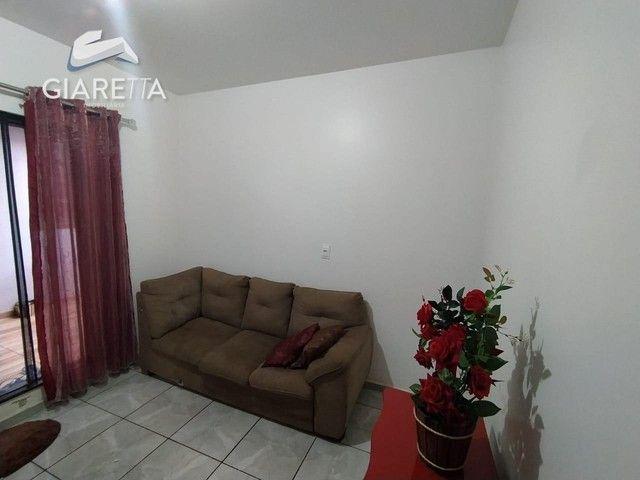 Casa à venda, JARDIM PANORAMA, TOLEDO - PR - Foto 4