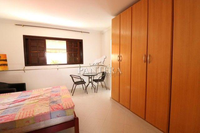 Casa Terrea para aluguel, 4 quartos, 1 suíte, 2 vagas, Parque das Nações - Santo André/SP - Foto 14