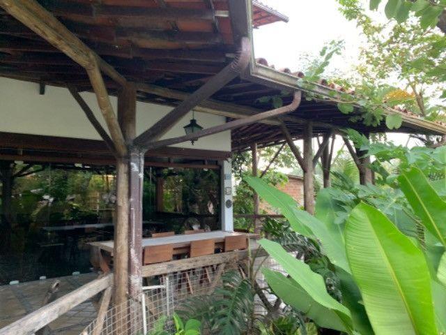 1803 - Casa Localizada em Apipucos - 05Qtos/05Suítes - Piscina - DCE - Foto 5