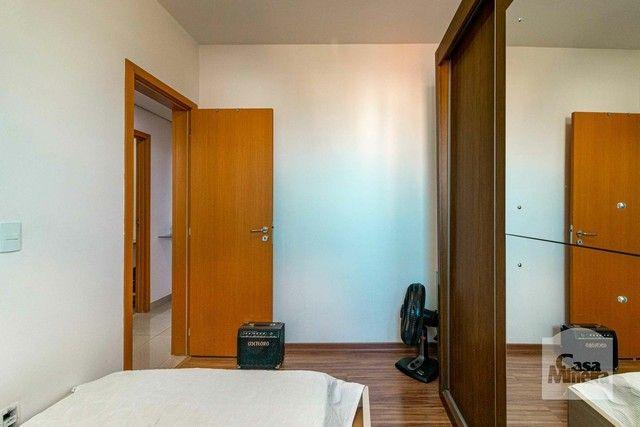 Apartamento à venda com 3 dormitórios em Indaiá, Belo horizonte cod:335407 - Foto 15