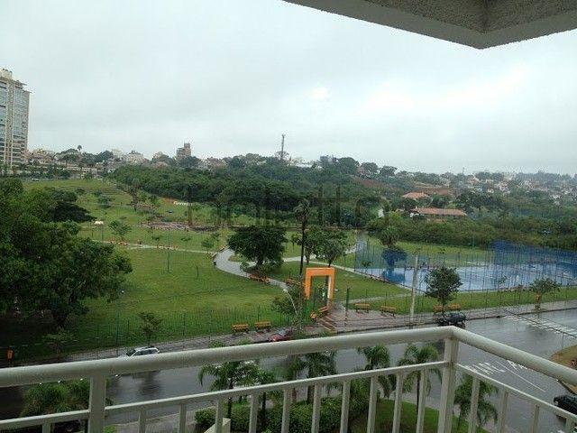 Apartamento à venda com 2 dormitórios em Vila ipiranga, Porto alegre cod:BL661 - Foto 8