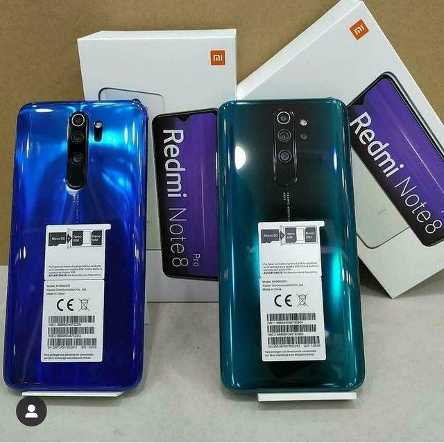 Toda linha Xiaomi no valor que cabe no seu bolso  - Foto 3