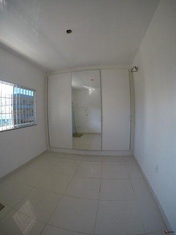 Casa com 4 quartos para alugar, 130 m² - Parque da Areia Preta - Guarapari/ES - Foto 8