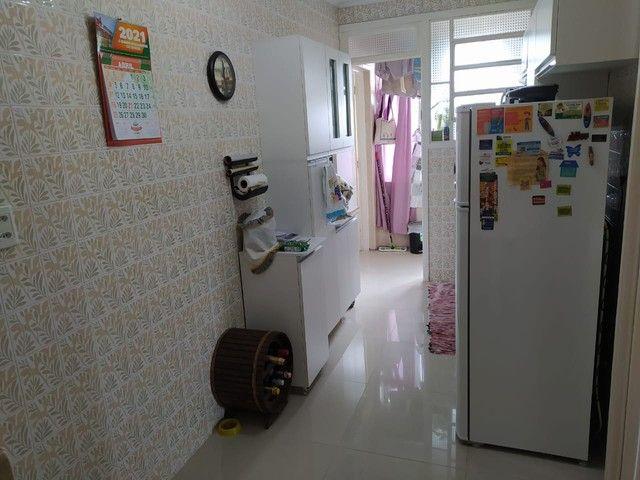 Apartamento à venda com 2 dormitórios em São sebastião, Porto alegre cod:170107 - Foto 17