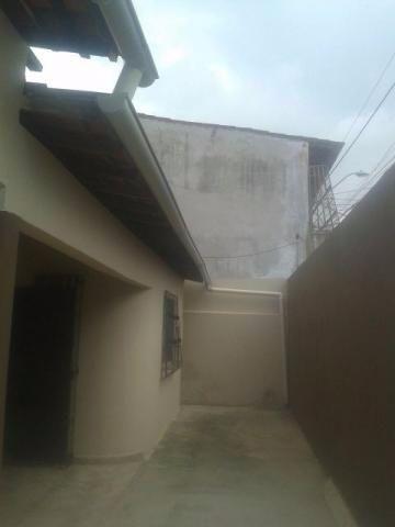 Vende-se Casa no Recanto Turu I - Parque Vitória - Foto 2