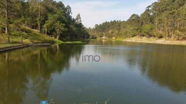 Sitio à venda, Zona Rural, Sarapuí - AR0001.