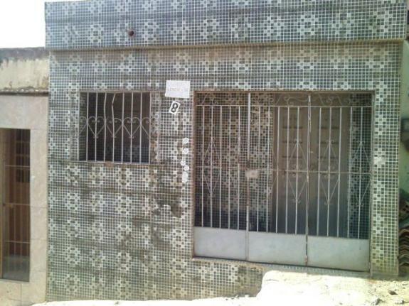 Casa Em Vitoria PE Lidea QUEIROZ costa 40,000