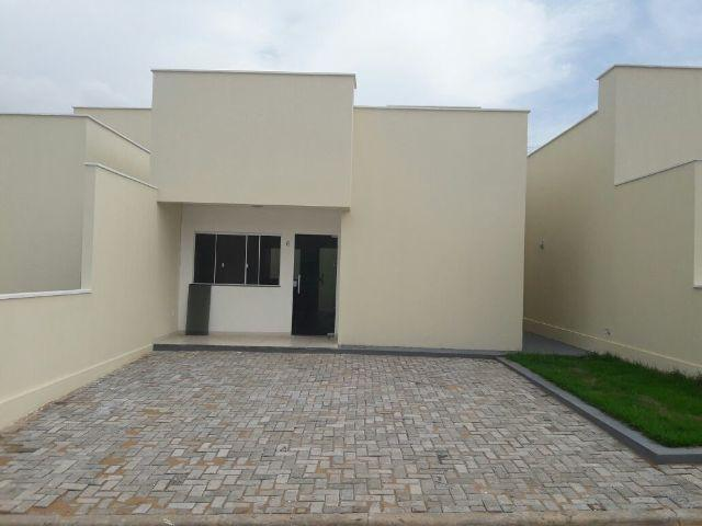 Condomínio fechado ( av. pedro neiva de santana) 99229-5133