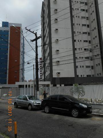 Apartamento condominio port saint john bairro 13 de julho