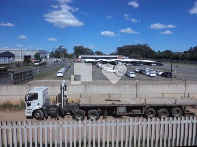 Escritório à venda em Distrito industrial, Cachoeirinha cod:289845 - Foto 13