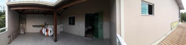 Ponto comercial com restaurante em funcionamento em Cidade Continental, 280 m² - Foto 13