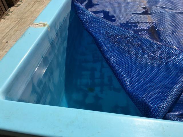Linda casa 3 Quartos com piscina conforte e lazer ao lado Parque Atheneu - Foto 14
