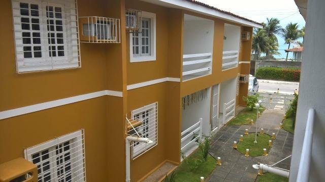 Aluguel Apartamento Praia direto com a proprietária - Foto 5