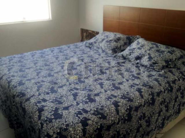 Casa de condomínio à venda com 3 dormitórios em Pechincha, Rio de janeiro cod:CJ61382 - Foto 13