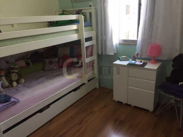 Apartamento à venda com 2 dormitórios em Freguesia, Rio de janeiro cod:CJ22500 - Foto 7