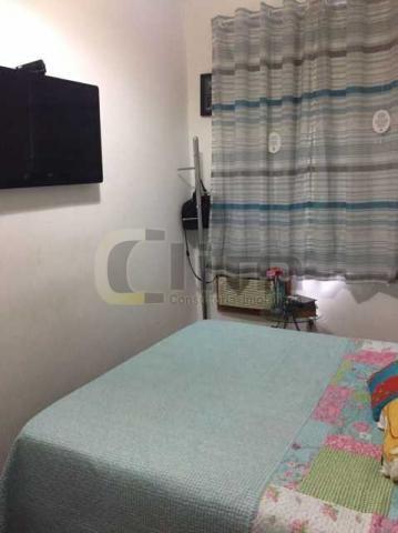 Apartamento à venda com 2 dormitórios em Freguesia, Rio de janeiro cod:CJ22500 - Foto 9