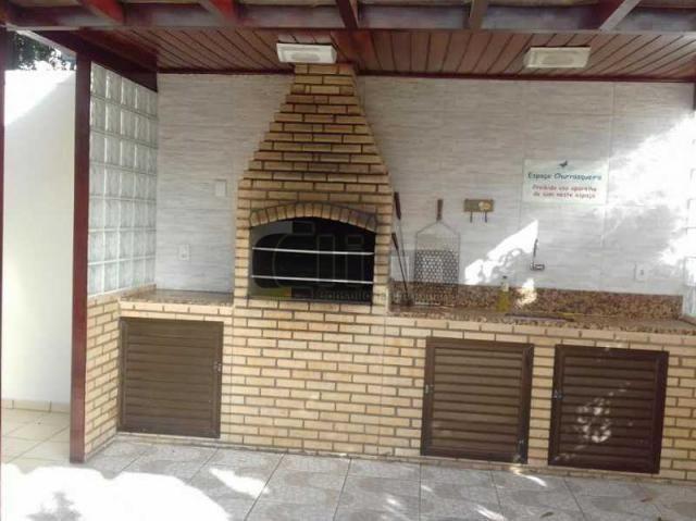 Apartamento à venda com 5 dormitórios em Freguesia, Rio de janeiro cod:CJ7886 - Foto 18