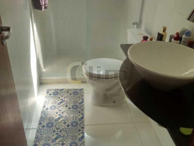 Casa de condomínio à venda com 3 dormitórios em Pechincha, Rio de janeiro cod:CJ61382 - Foto 14