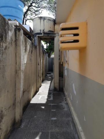 Casa à venda com 3 dormitórios em Iputinga, recife, Recife cod:27695 - Foto 20