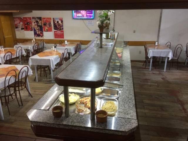 Restaurante e Lancheria Centro Canoas - Foto 6
