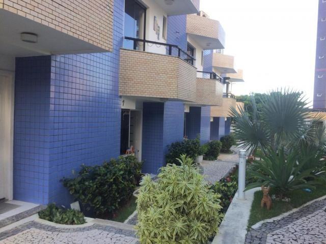 Casa de condomínio à venda com 3 dormitórios em Armação, Salvador cod:CA00007 - Foto 10