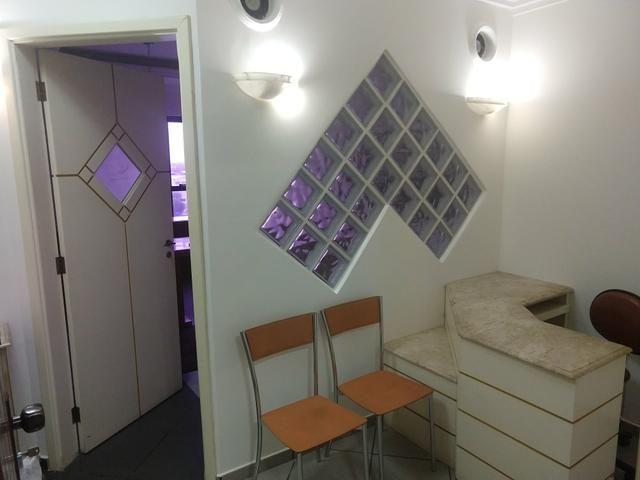 Sala Com.Mobiliada Centro empresarial Cuiabá - Foto 12
