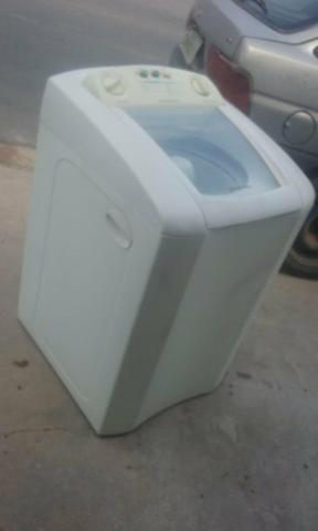 Máquina de lavar 12 kilos - Foto 4