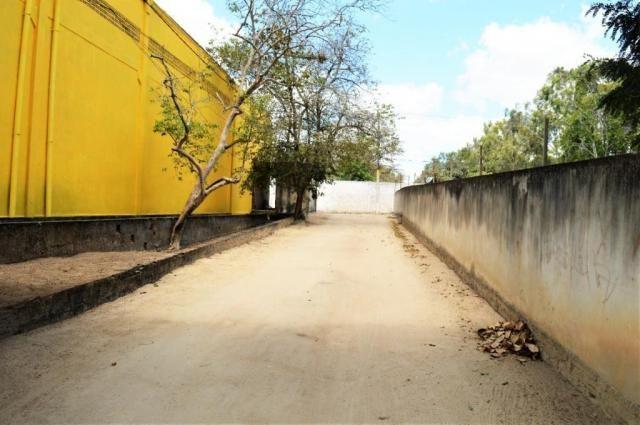 Terreno à venda em Novo, Carpina cod:TE09W - Foto 4