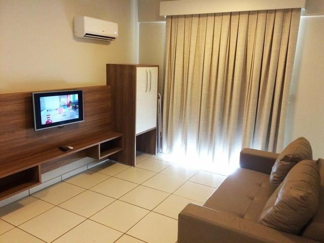 Fração Royal Star Resort abaixo do preço!!! - Foto 8