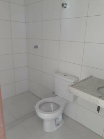 OZ. Apartamento para locacao em Boa Viagem - Foto 8