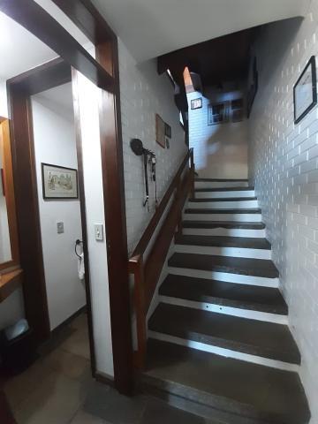 Casa para alugar com 3 dormitórios em , cod:I-023758 - Foto 10