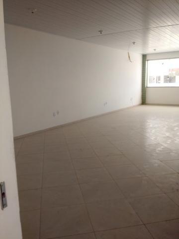 Sala / escritório / loja a menos de 30 m da Av. Getúlio vargas - Foto 4