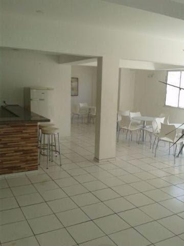Apartamento americana venda/aluguel - Foto 8