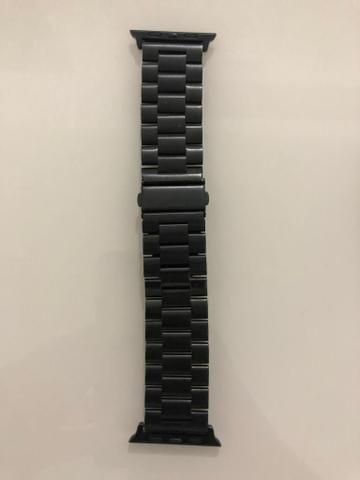 Apple Watch tamanho 44 serie 4 - Foto 4