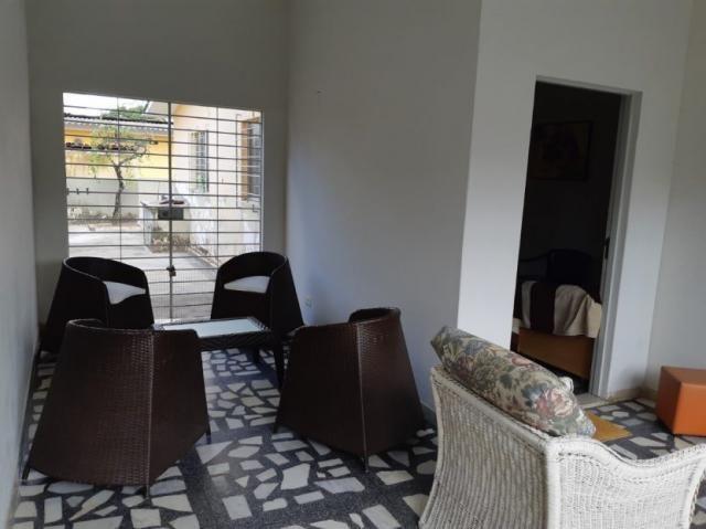 Casa à venda com 3 dormitórios em Iputinga, recife, Recife cod:27695 - Foto 5