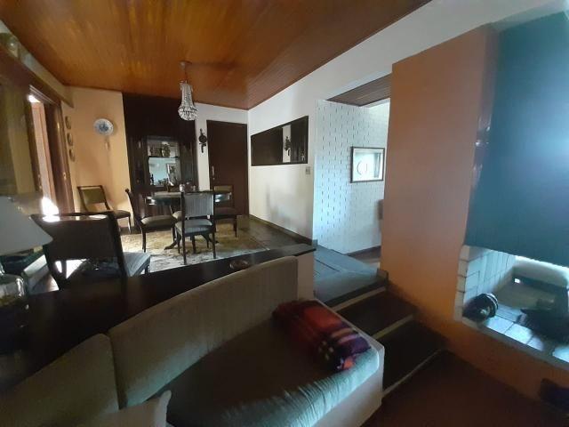 Casa para alugar com 3 dormitórios em , cod:I-023758 - Foto 2