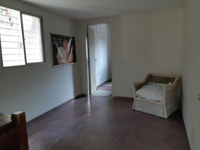 Casa à venda com 3 dormitórios em Iputinga, recife, Recife cod:27695 - Foto 13