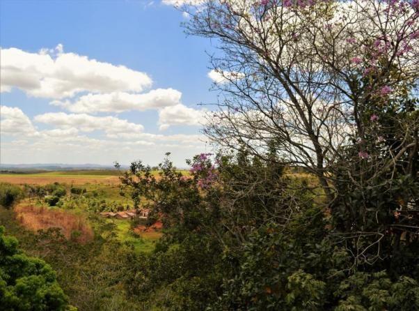 Terreno à venda em Novo, Carpina cod:TE09W - Foto 9